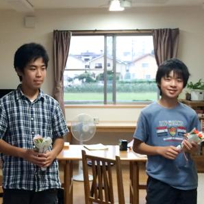 chuugakusei (2)