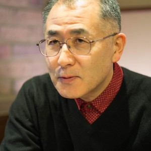 yamaguchi (1)
