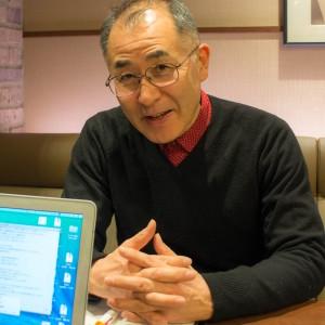 yamaguchi (4)